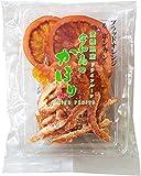 愛媛県産柑橘ドライミックス(ブラッドオレンジ入)55g
