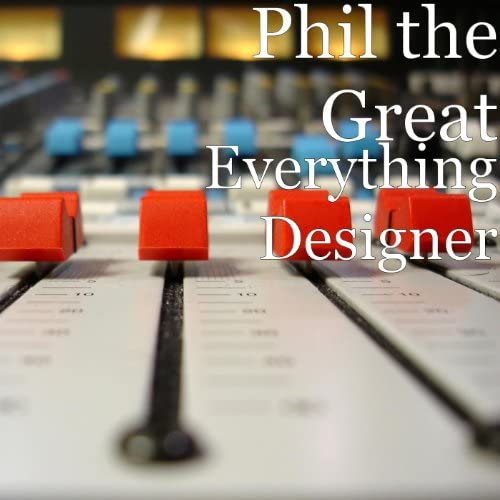 Phil the Great