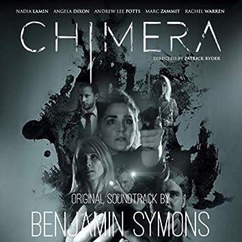 Chimera (Original Score)