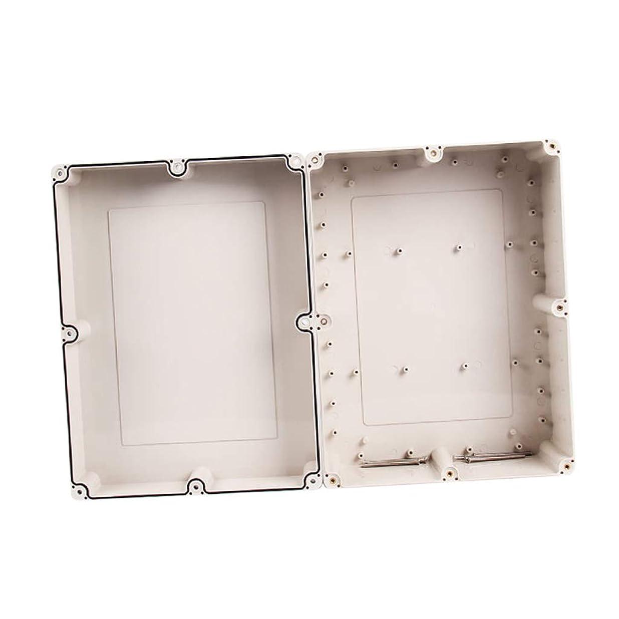 ワイン余計なおいしいB Baosity プロジェクトエンクロージャケース 電気ボックス 安全保護ケース IP65 防水