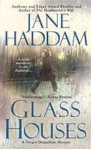 Glass Houses: A Gregor Demarkian Novel (The Gregor Demarkian Holiday Mysteries Book 22)