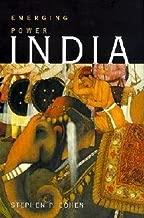 india emerging power
