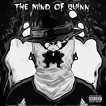 The Mind of Quinn