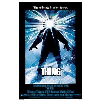 """Alien Classic Sci-Fi Movie 1992 Poster13x20/"""" 20x30/"""" 24x36/"""" Art Print"""