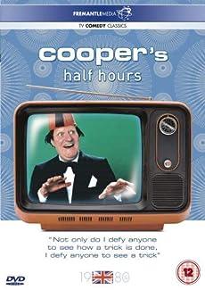 Cooper's Half Hours