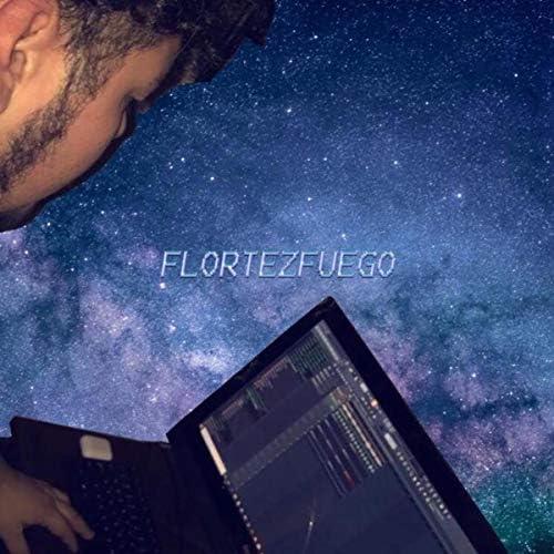 Flortez