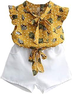 eb0782f488f75 Amazon.fr   t shirt maman - Fille   Vêtements