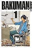 10 beste Mangas – Persönliche Manga Favoriten!