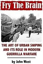 urban monkey warfare