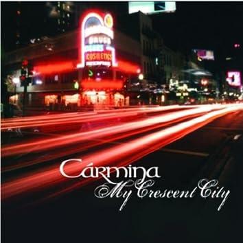 My Crescent City