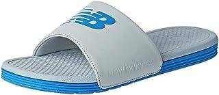 New Balance M3068Bk Sandals For Men