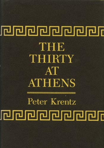Thirty at Athens