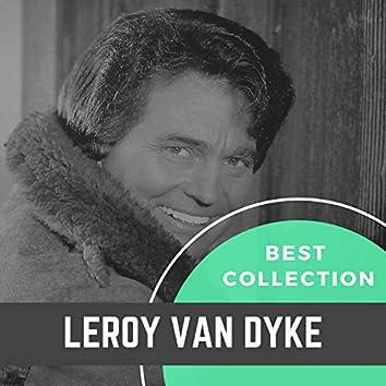 Best Collection Leroy Van Dyke