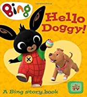 Hello Doggy! (Bing)
