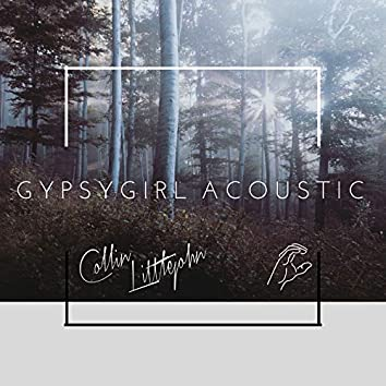 Gypsygirl Acoustic