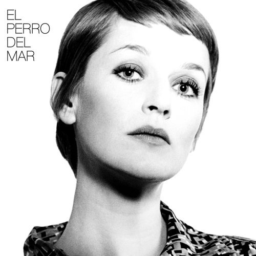 El Perro Del Mar by El Perro Del Mar (2006) Audio CD