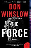 The Force: A Novel (English Edition)...