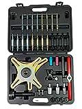 Kraftwelle Werkzeug für SAC Kupplung Kupplungswerkzeug Spezialwerkzeug Montage Werkstatt