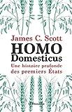 Homo Domesticus - Format Kindle - 9782348042379 - 15,99 €