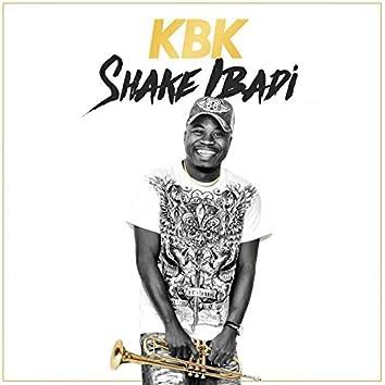 Shake Ibadi