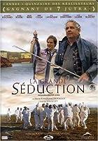 La Grande séduction [DVD]
