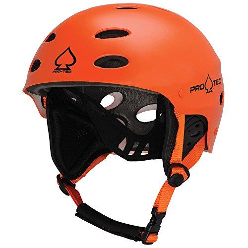 Pro-Tec Ace Wake Helmet