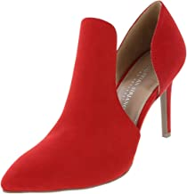 red heel shoes christian