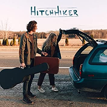 Hitchhiker (feat. Max Knoth)