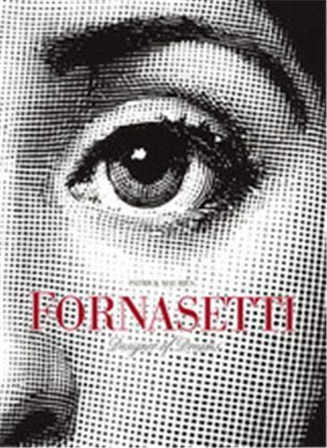 Fornasetti: Designer of Dreams (Pie…