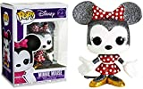 Funko Pop Disney Minnie Mouse #23 Diamond Collection Exclusive