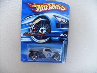 Best hot wheels dodge m80 Reviews