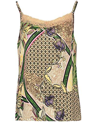 Gerry Weber dames blouse 370290
