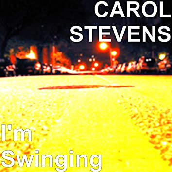 I'm Swinging