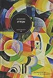 Johannes Itten: Junge Kunst 28 - Christoph Wagner