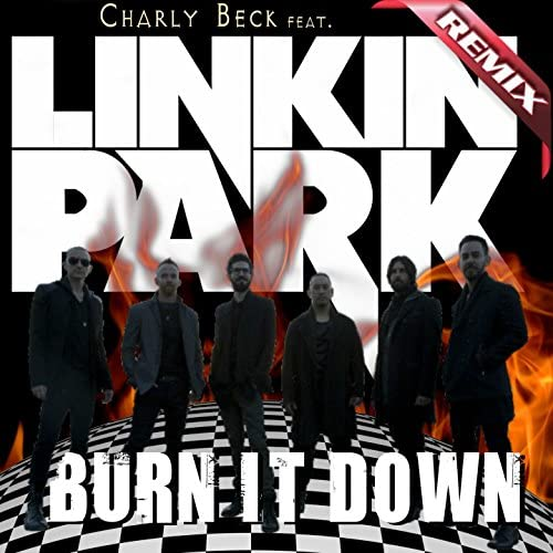 Charly Beck feat. Linkin Park