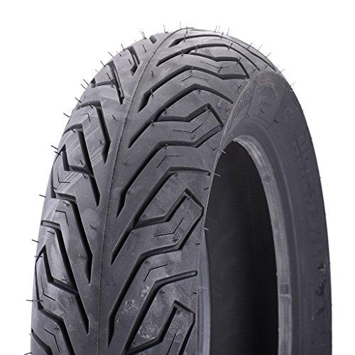 Pneu 120/70-10 Michelin CityGrip Rear, 54L TL pour Spacer 125 SH25 | Yager 125 SH25 | Zip 125 M25 | Zip 50 ZAPC11 - LC - DT | Zip 50 ZAPC25 - 2T - AC - DT | ET2 50 C12 - Einspritzer | ET2 50 C16 - Vergas