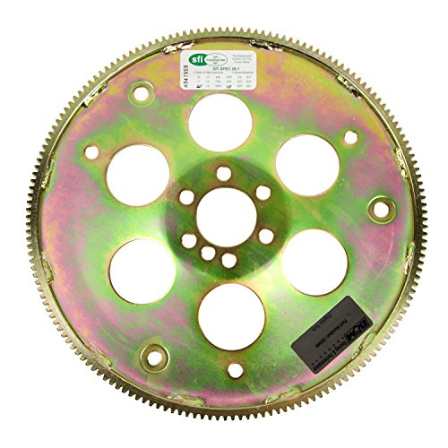 B&M 20340 Flexplate for Small Block Chevy LS