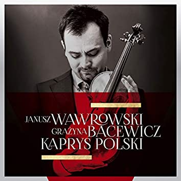 Kaprys polski