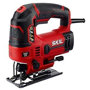 SKIL JS314901 review