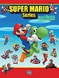 Super Mario Series for Piano: Intermediate/AdvancedPiano Solos