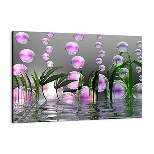 Cuadros Para El Baño Zen cuadros para el baño  Marca ARTTOR