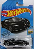 Hot Wheels 16 Bugatti Chiron