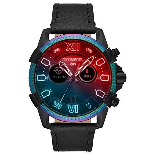 Diesel Smartwatch DZT2013