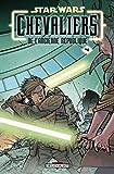 Star Wars - Chevaliers de l'ancienne république T04 - L'invasion de Taris