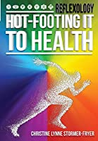Hot-Footing It to Health