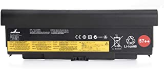 Best lenovo thinkpad t540p battery Reviews