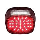 United Pacific Automotive License Plate Light Assemblies