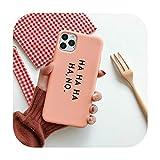 Kju-haha-A10S Étui pour Samsung Galaxy M31 A01 A11 A10E A20S A31 A41 A51 A70 A71 S20 S10 Note 20...