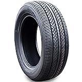 Fullway PC369 All-Season Performance Radial Tire-205/65R16 205/65/16 205/65-16 95H Load Range SL 4-Ply BSW Black Side Wall