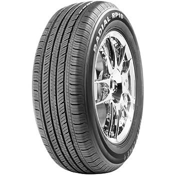 Westlake RP18 Touring Radial Tire - 215/65R16 98H